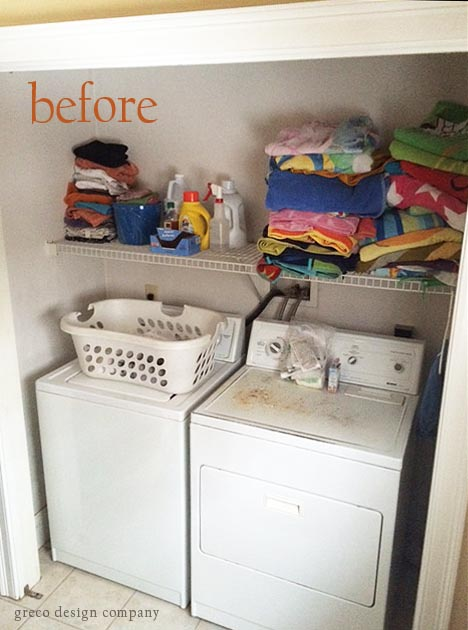 laundry room_before