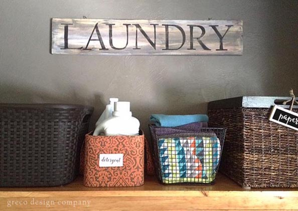 laundry room_front
