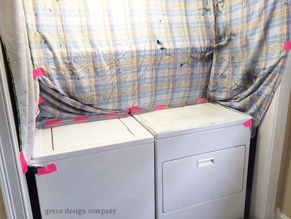 painted appliances