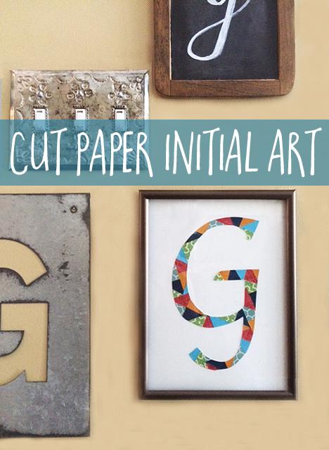 cut paper initial_final