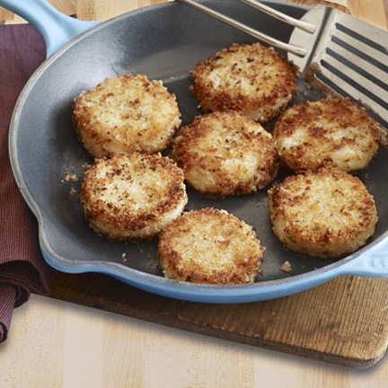 54eb3c7aa4f85_-_nov-recipe-potato-cakes-1110-xl