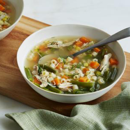 RX-KOHLS_My-Recipe-Box-Turkey-Soup_s4x3.jpg.rend.sni12col.landscape