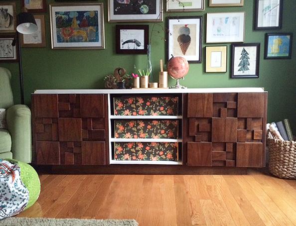 mid century dresser_front