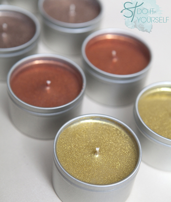 ST_DIY_poured_glitter_tin_candles