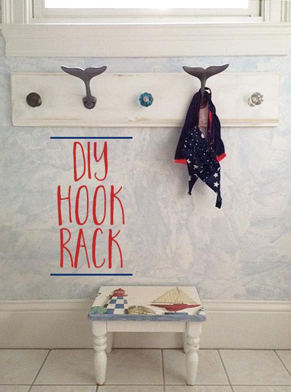 hook-rack_hung-1re