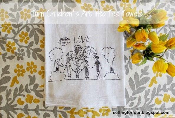 kids-activities-towel-decor_thumb2