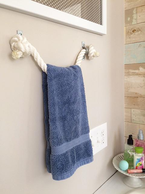 rope towel holder_main
