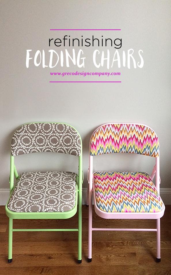 folding chairs_final long