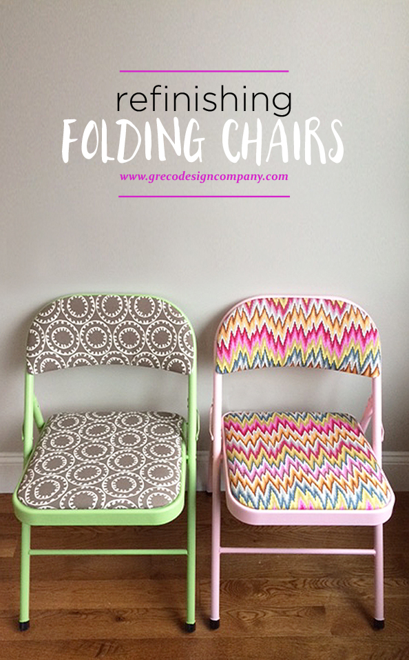 folding chairs_final long