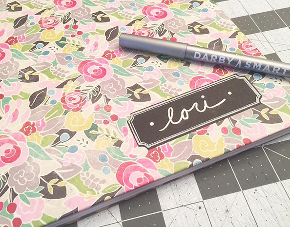 notebook diy_detail 1