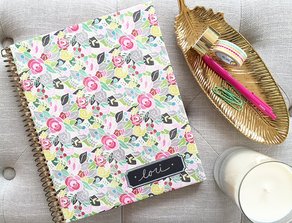 notebook diy_done 1