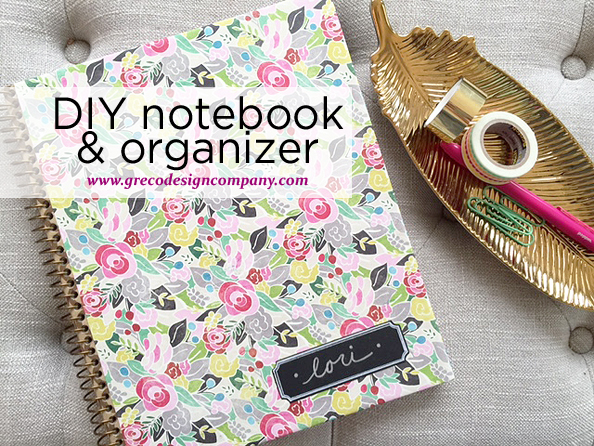notebook diy_featured with text
