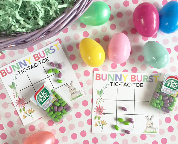 easter tic tac toe_all 2