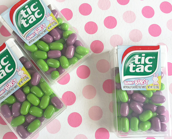 easter tic tac toe_candy