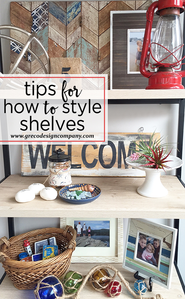 styling shelf_long with type re