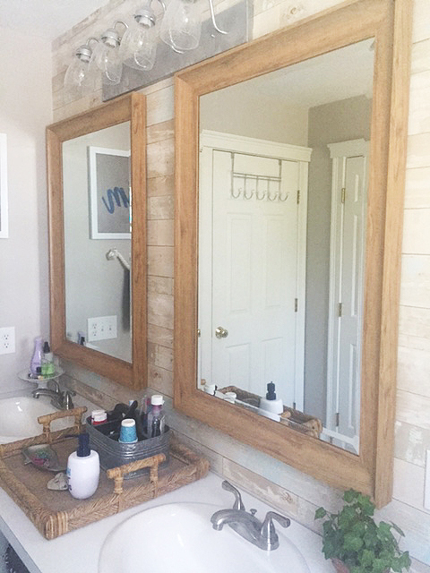 bathroom reveal_mirrors