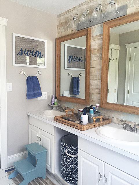 bathroom reveal_overview 2