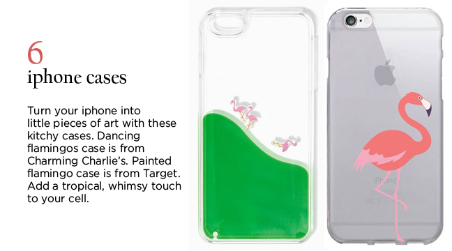 flamingo 6_phone cases2
