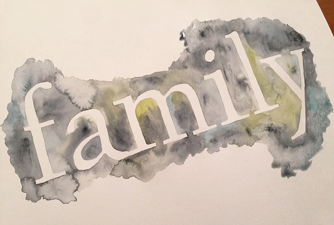 watercolor type_done