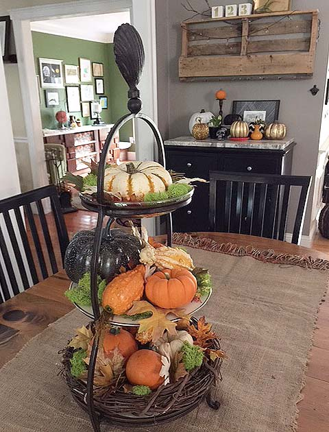 fall-decor-centerpiece