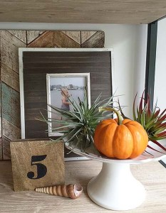 my favorite ideas for fall