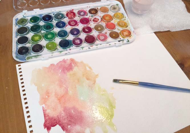 fall-watercolor-leaf-banner_paint-1