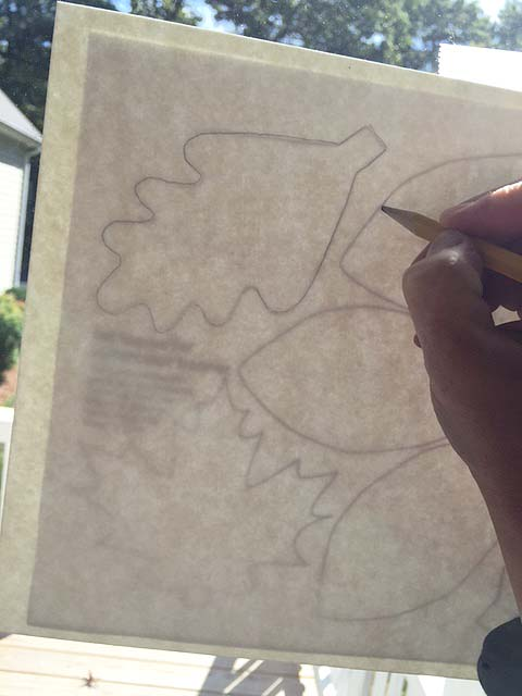 fall-watercolor-leaf-banner_tracing