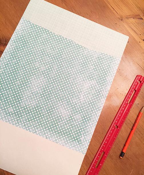 ombre-torn-paper-paper-2