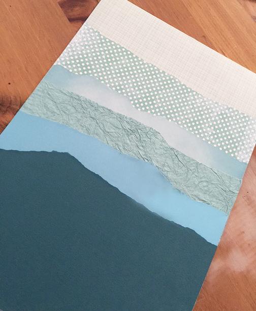 ombre-torn-paper-paper-4