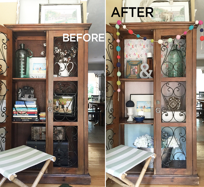 cabinet-before-after