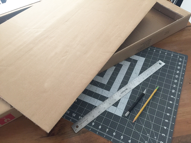 cabinet-cardboard