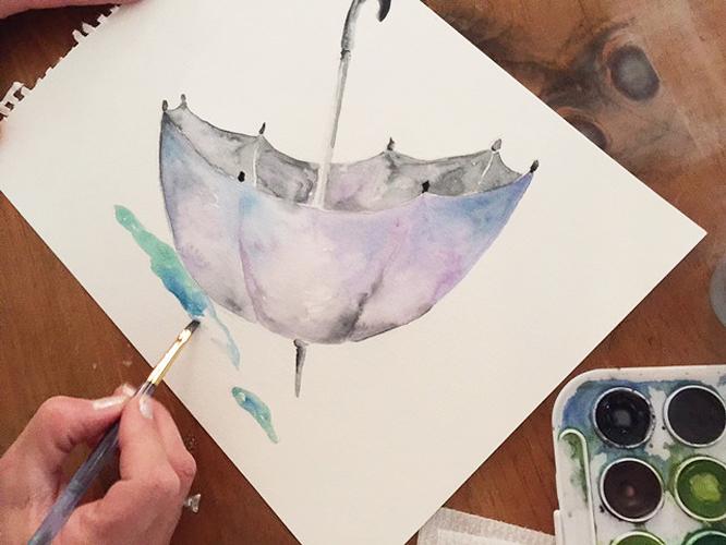 calendar-coming-painting-2