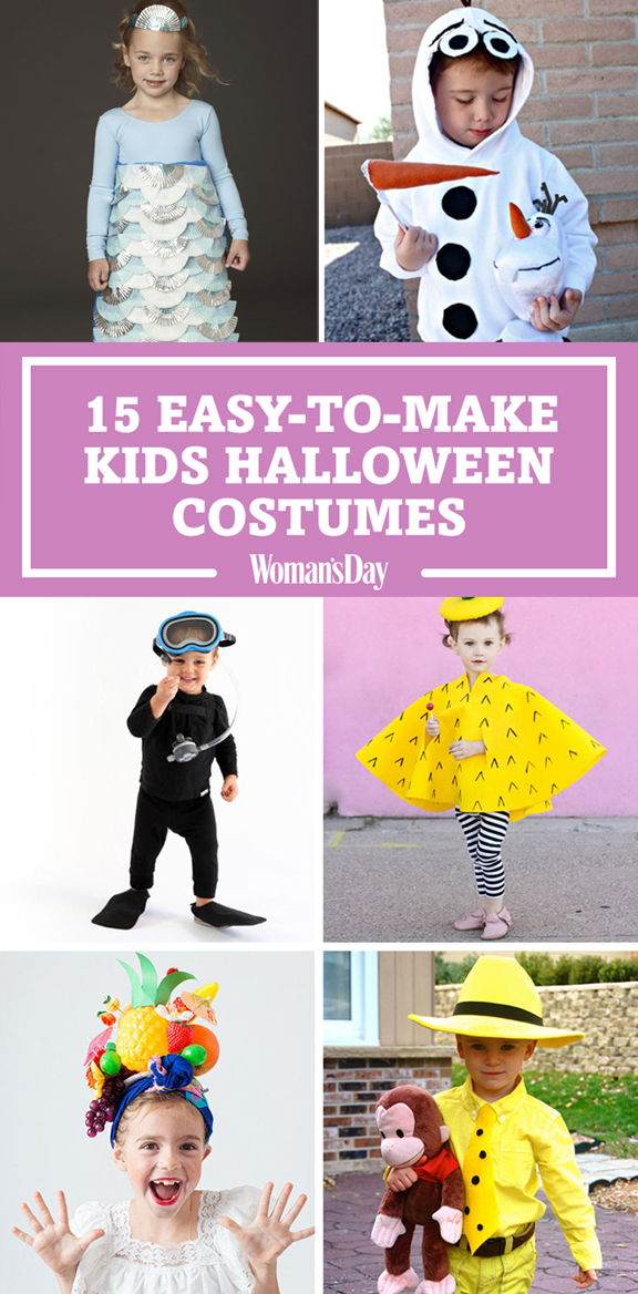wd-kids-halloween-costumes