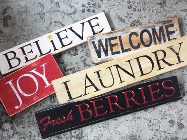 etsy-discount-wood-signs