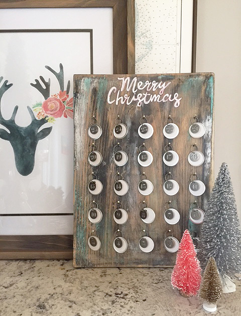 advent-calendar_full-2