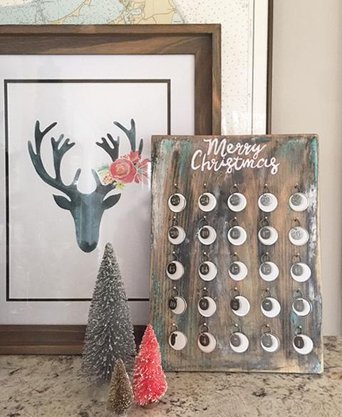 advent-calendar_full