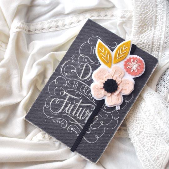 flet-bookmark-etsy