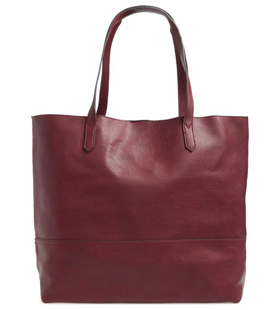 shoulder-bag-nordstroms