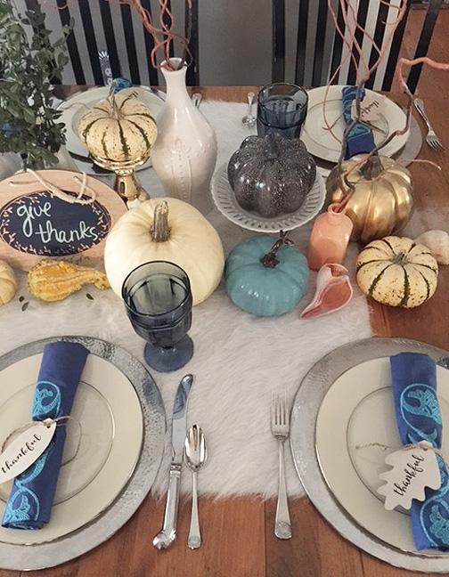 thanksgiving-table_detail-2