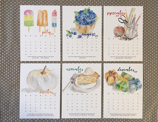 watercolor-calendar-second-six