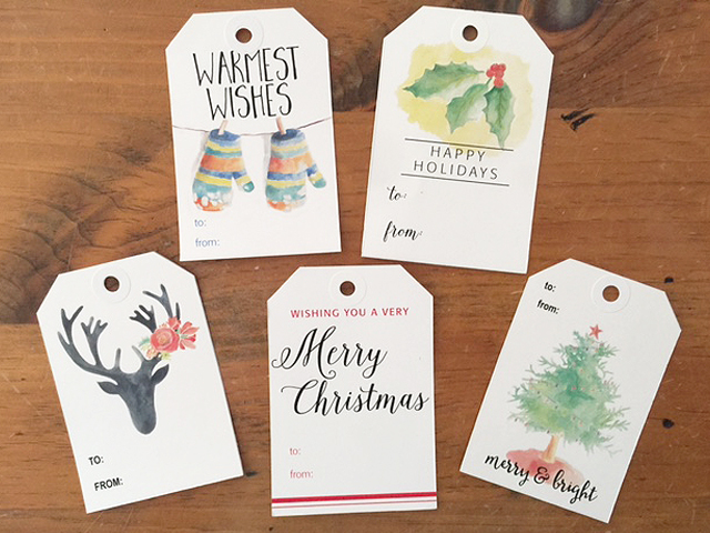 wrapping-easier-tags