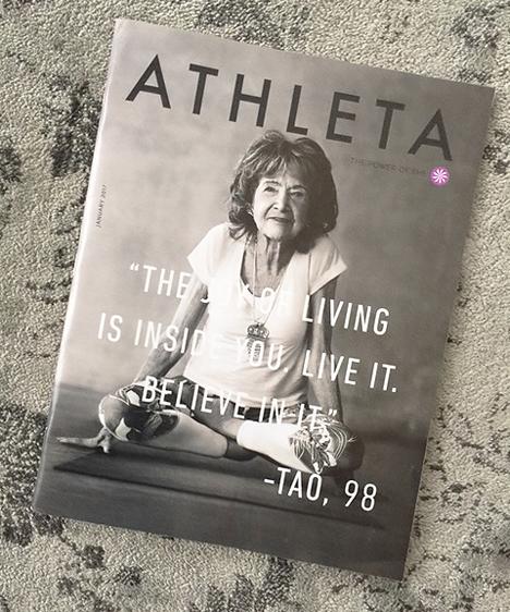 athleta-brochure
