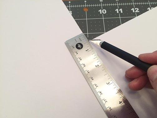 greco design box_score