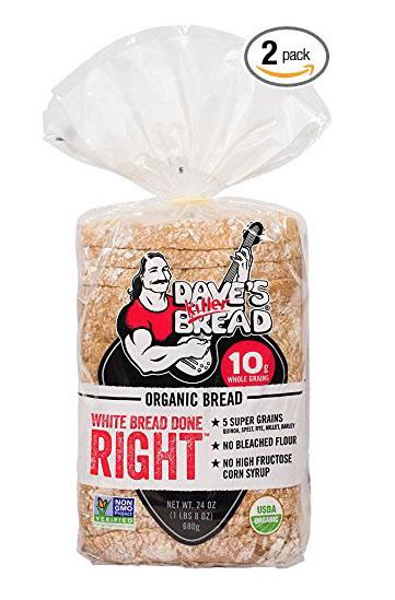 dave's killer bread white done right