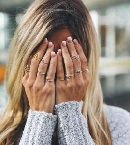 Pura Vida sale – BOGO rings!