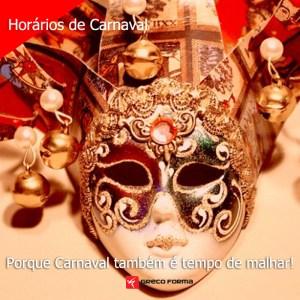 Horarios-Carnaval-Greco-Forma