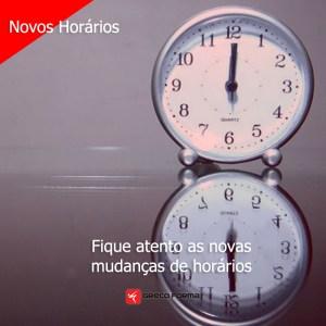Horarios-Greco-Forma