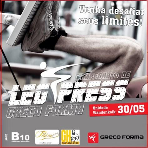 28-05-2015-campeonato-de-leg-press