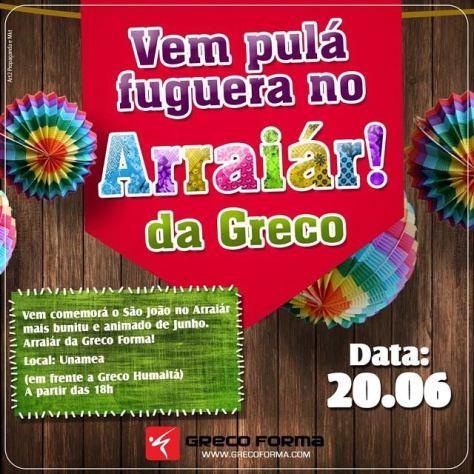 arraial-greco-forma-festa-junina