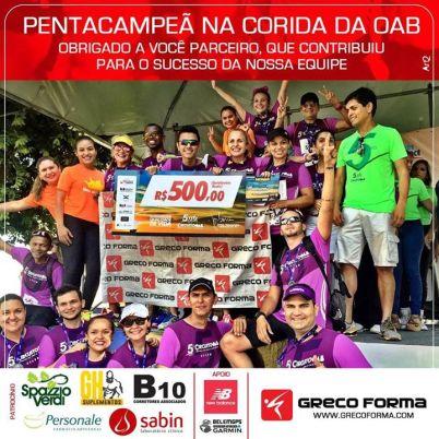penta-campea-na-corrida-oab-2015